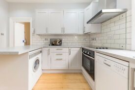 Gorgeous 1 bed on Mill lane- Available now!!