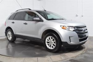 2013 Ford Edge SE A/C MAGS