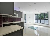 HIGH SPEC 2 DOUBLE BED 2 RECEPTION APARTMENT! RIGHT IN THE CENTRE OF FOREST HILL!BEAUTIFUL APARTMENT