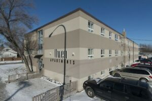 Owen Apartments, 1 Bedroom Apartment Available Immediately
