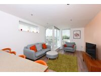 Call Brinkley's today to see this lovely, riverside apartment. BRN1007583