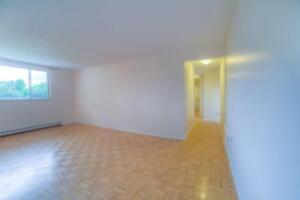 3 Bedroom - perfect location - call today!