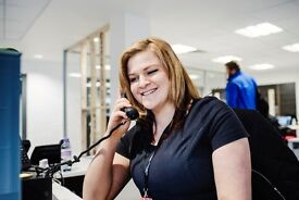 FREE customer service employability course with guarenteed interviews after the programme