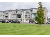 AM PM ARE PLEASED TO OFFER FOR LEASE THIS LUXURY 4 BED PROPERTY- ABERDEEN-WOODLANDS-P5345