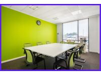 Camberley - GU15 3HL, Open Plan serviced office to rent at London Road