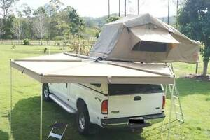 Camping Amp Hiking Gumtree Australia Free Local Classifieds