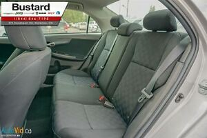 2010 Toyota Corolla S Kitchener / Waterloo Kitchener Area image 11