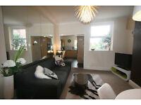"""Room for Rent in """"Designer"""" HOME for decent folk! :-)"""