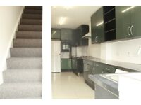 Two bedroom house to rent in Greenford
