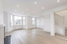 2 bedroom flat - Angel N1 - Unfurnished