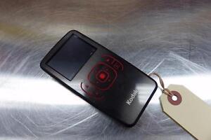 Camera video HD KODAK ZX1  #F004069
