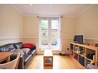 Attractive And Modern One Double Bedroom Apartment!!