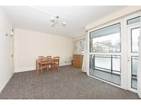 Call Brinkley's today to view this three double bedroom apartment. BRN1000671