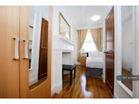 1 bedroom in Great Cumberland Place, London, W1H (#1115895)