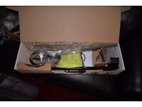 Brand New Cscope 6mxi Metal Detector