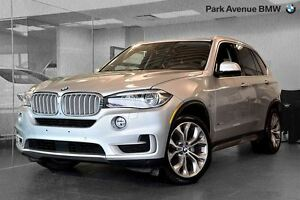 2014 BMW X5 35d LUXURY TECHNOLOGY // Jantes 20''