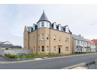 AM PM ARE PLEASED TO OFFER FOR LEASE THIS STUNNING 2 BED PROPERTY- SHIELHILL-ABERDEEN-P5325