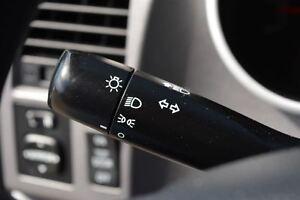 2012 Toyota Tundra SR5 5.7L V8 **PST PAID** Regina Regina Area image 17