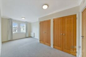 MODERN TWO BEDROOM TO LET