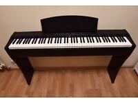 KAWAI CL26 Digital Piano (88k)