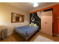 J*/BIG OFFER!!2DOUBLE ROOMS**ELEPHANT&CASTLE**LOVELY PROPERTY