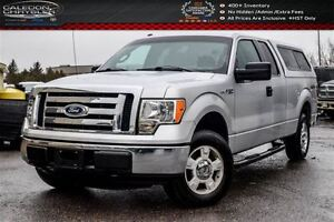 2011 Ford F-150 XLT|4x4|Bluetooth|Pwr windows|Pwr Locks|keyless