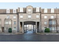 1 bedroom flat in Fonthill Avenue, City Centre, Aberdeen, AB11 6TF