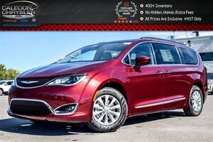 2017 Chrysler Pacifica Touring-L|7 seater|Backup Cam|Bluetooth|R