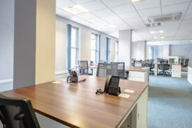 Amazing 20+ person office, unbelievable prices