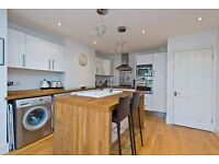 STUNNING THREE DOUBLE BEDROOM HOUSE ON THE APOSTLES IN RAYNES PARK !!!!!!!