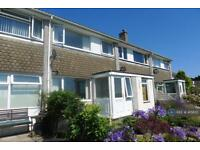 3 bedroom house in Penarrow Close, Falmouth, TR11 (3 bed)