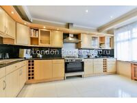4 Bed, 3 Bath, First Way, Raynes Park, SW20