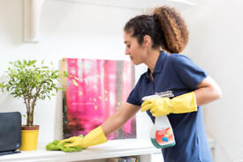 End Of Tenancy ~ Move In/Move Out Cleaning in Bristol | Get Your Deposit Back!