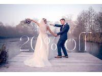***WEDDING PHOTOGRAPHER***
