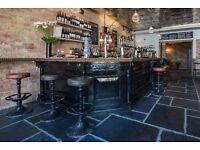 Supervisor / Assistant Manager for Teddington pub