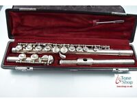 FLUTE YAMAHA YFL 211 S sold sold sold