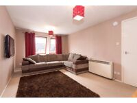 AM PM ARE PLEASED TO OFFER FOR LEASE THIS FANTASTIC 2 BED FLAT-URQUHART TERRACE-ABERDEEN-REF: P5604