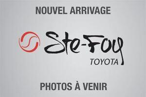 2014 Toyota Matrix Touring, Gr.Electrique, Toit ouvrant, Phare a