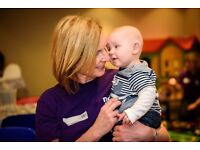 Team Leader, Street Fundraising - National Deaf Children's Society - Plymouth -£10.50- £11.50/hr