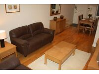 GOOD SIZE 2 BEDROOM**MARBLE ARCH**CALL NOW
