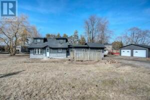 43332 JOHN WISE LINE Central Elgin (Munic), Ontario
