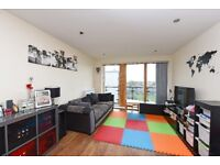 Call Brinkley's today to see this 2 double bedroom, garden-facing, apartment. BRN1007625