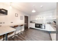 1 bedroom in Buxton Road, Stockport, SK2 (#727985)