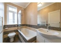 Newly refurbished, cosy, and clean rooms available