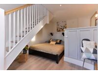 *SPECIAL OFFER* £120 Discount Fantastic Selection of Brand new Studios/bedroom flats in Notting Hill