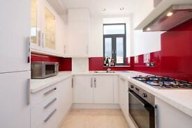 BILLS INCLUDED £200pwpp 2 Bed 2 Bath Philpot Street E1 High Spec Aldgate East & Shadwell
