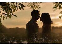 Engagement Photoshoot, Wedding Photographer Surrey
