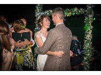 Wedding Video Cinema Story-Based Film £150
