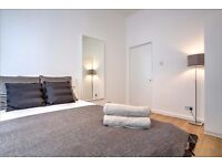 Modern double bedroom available February 2017! Don't miss out!