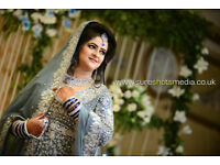 Wedding Videos and Photographer . Asian Weddings Photography & Cinematography . Videographers